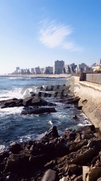 Seapoint views